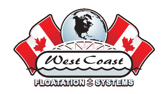 West Coast Floatation