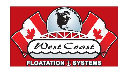West Coast Floatation