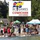 2018 BC Summer Games