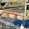 Used Ramp